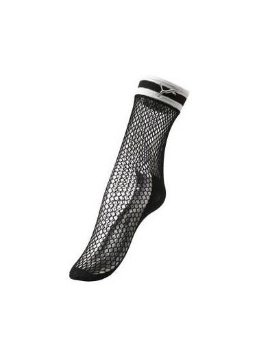 Puma Spor Çorap Renkli